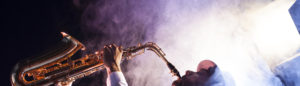 dj-plus-saxophone