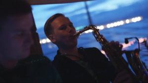musiker-video