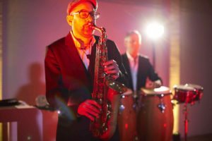 DJ-Saxophon-Bodensee