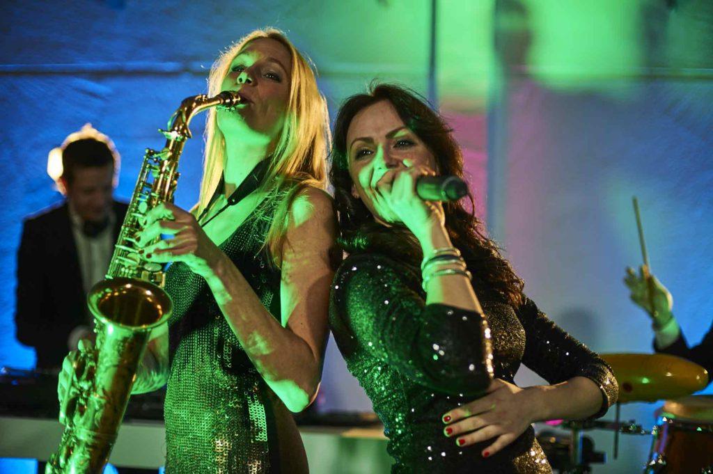 DJ-Saxophon-Salzburg