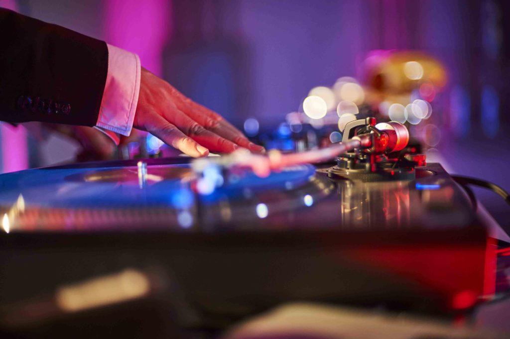 DJ-Plus-Geburstag