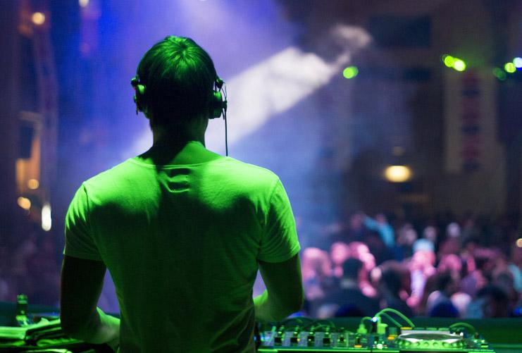 DJ-Plus-Hamburg
