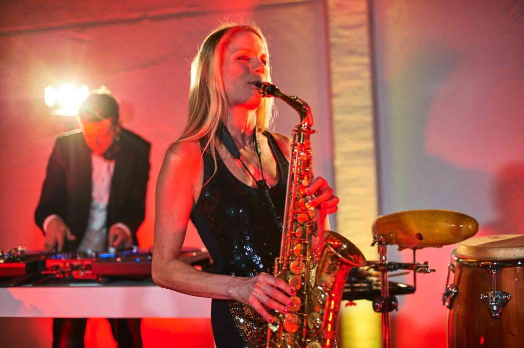 DJ-Saxophon-Hamburg