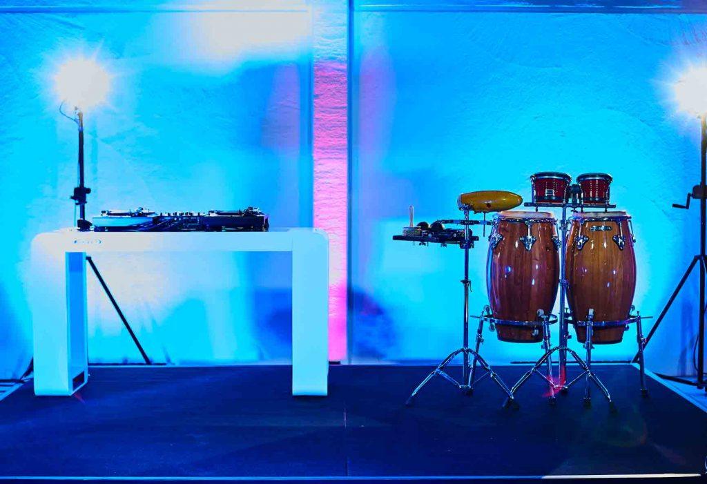 DJ Plus Augsburg