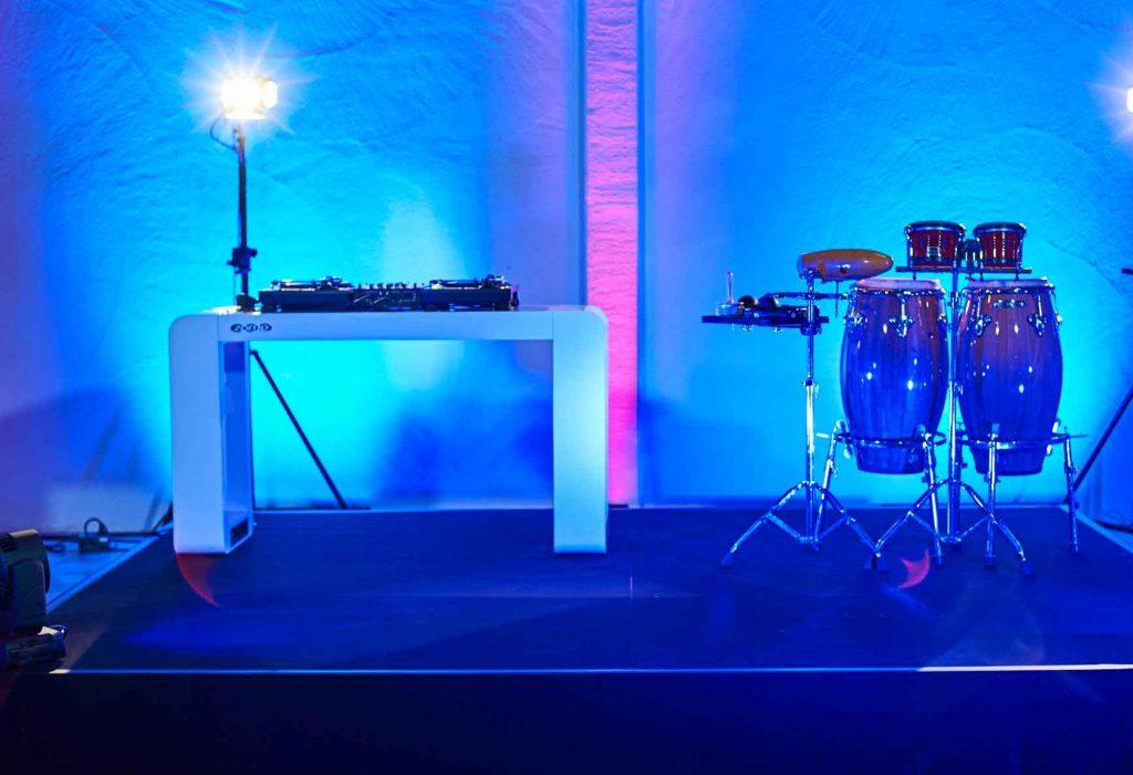 DJ-Plus-Heidelberg
