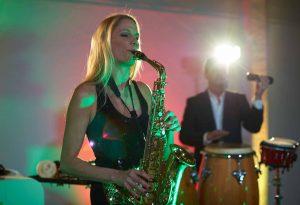 DJ-Saxophon-Heidelberg