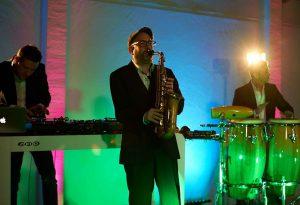 DJ-Saxophon-Regensburg