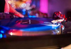 DJ Bayern