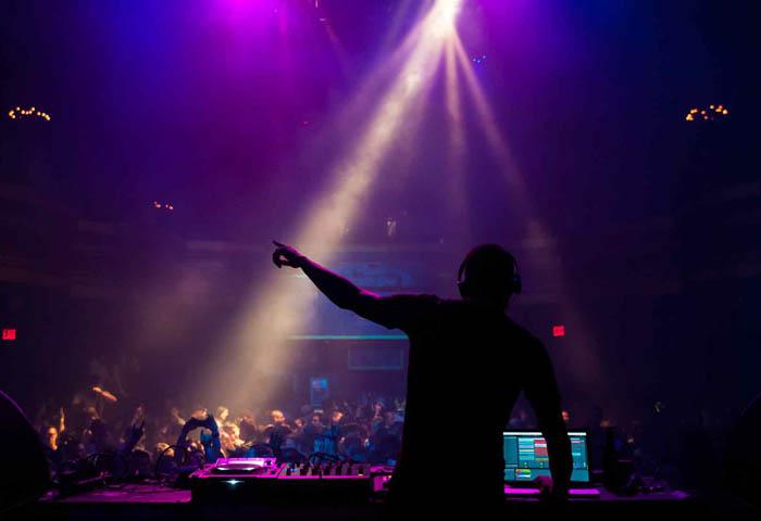 DJ-Plus Berlin