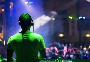 DJ-Plus Frankfurt