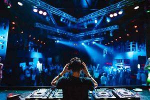DJ-Plus-Köln