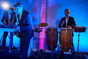 Percussion-Bongos-DJ