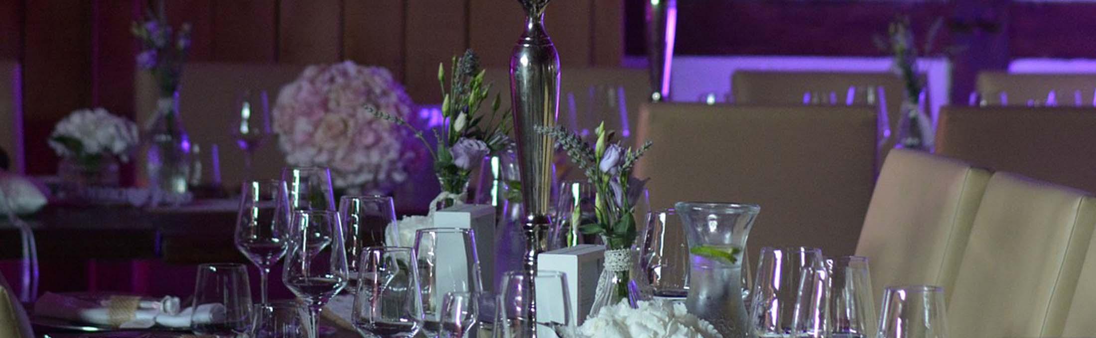 DEEJAY-Plus-Hochzeit