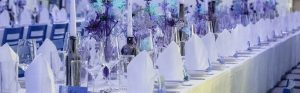 DEEJAY_Plus_Hochzeit