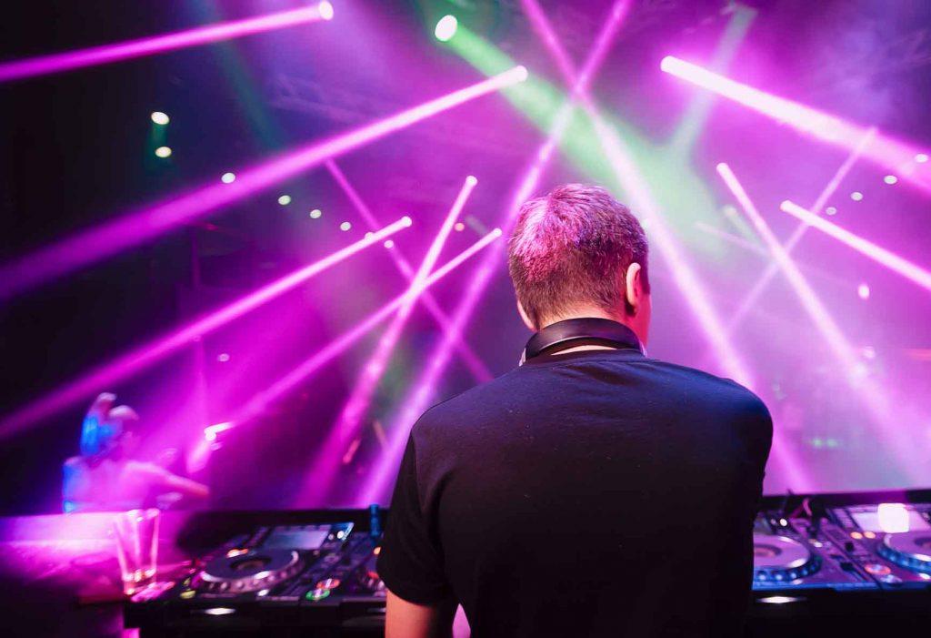 Preise-DJ-Plus